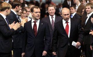 Политическое мероприятие: как одеться правильно ( модные советы для мужчин и женщин от стилиста имиджмейкера Ольги Варламовой)